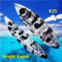 Каяк K-25