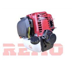 Мотор RMC-GX35
