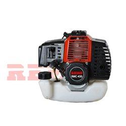 Мотор RMC-430B
